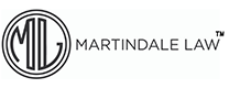Sunrise Law Firm, Martindale Law